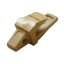 Stahllegierungs-Casting-Bagger-Teil, Kettenrad-Planierraupe