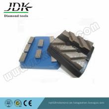 Metal Diamond Frankfurt für Marmor
