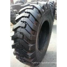 DOT, CCC, ISO OTR Tire, G2/L2, Grader Tire, Tires 1300-24, 1400-24, 15.5-25 17.5-25 20.5-25 23.5-25