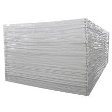 PVC Free Foam Sheet Used for Photo Album