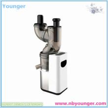 Slow Juicer/Apple Juicer/High Quality Juicer