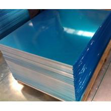 3003 Aluminium Sheet with Protective Film