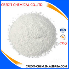 China manufacturers origin low price zeolite chemiacal powder