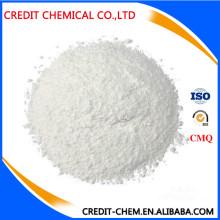 Китай производителей низкой цены происхождения цеолита химического порошка