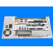 FUJI NXTII Steuerbox AJ0DZ Modul CPU Für M3II