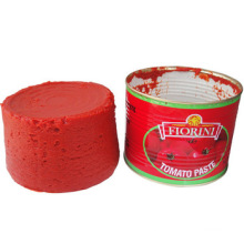 Whole Sale Tomato Paste From Factory