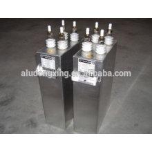 Bobina de lámpara de aluminio 3004
