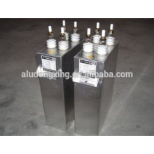 Bobina de lâmpada de alumínio 3004