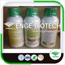 Insecticide malathion 570g / l CE