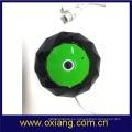 Nuevo producto HD 720P Play y Plug P2P CCTV Security Baby Monitor inalámbrico Wifi Cámara IP