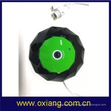 Novo produto HD 720 P Jogo e Plug P2P CCTV Segurança Bebê Monitor Sem Fio Wi-fi Câmera IP