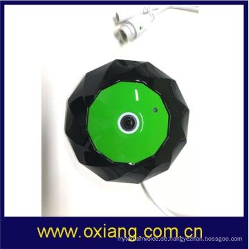 Neues Produkt HD 720P Play und Plug P2P CCTV Sicherheit Babyphone Wireless Wifi IP-Kamera