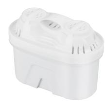 Filtro de cartucho Micro X-Clean