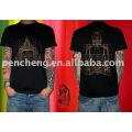 Tatouage T-Shirts et tatouage