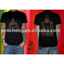 Tattoo-Designs T-Shirts & Tattoo Kleidung