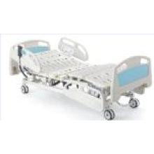 Krankenhaus Deluxe Elektrische Fünf-Funktion Pflege Bett