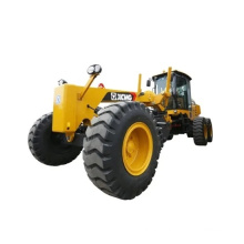 New Heavy Duty 180HP Motor Grader with Goog Quality