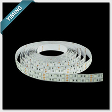 Impermeable IP20 28.8W 120leds 5050SMD Flex LED franja de luces