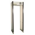 33 Zones Walk Through Metal Detector Vo-3300