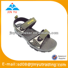 2014 wholesale men shoes