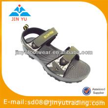 2014 wholesale men shoes