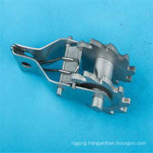 Wire Rope Cable Strainer Tensioner