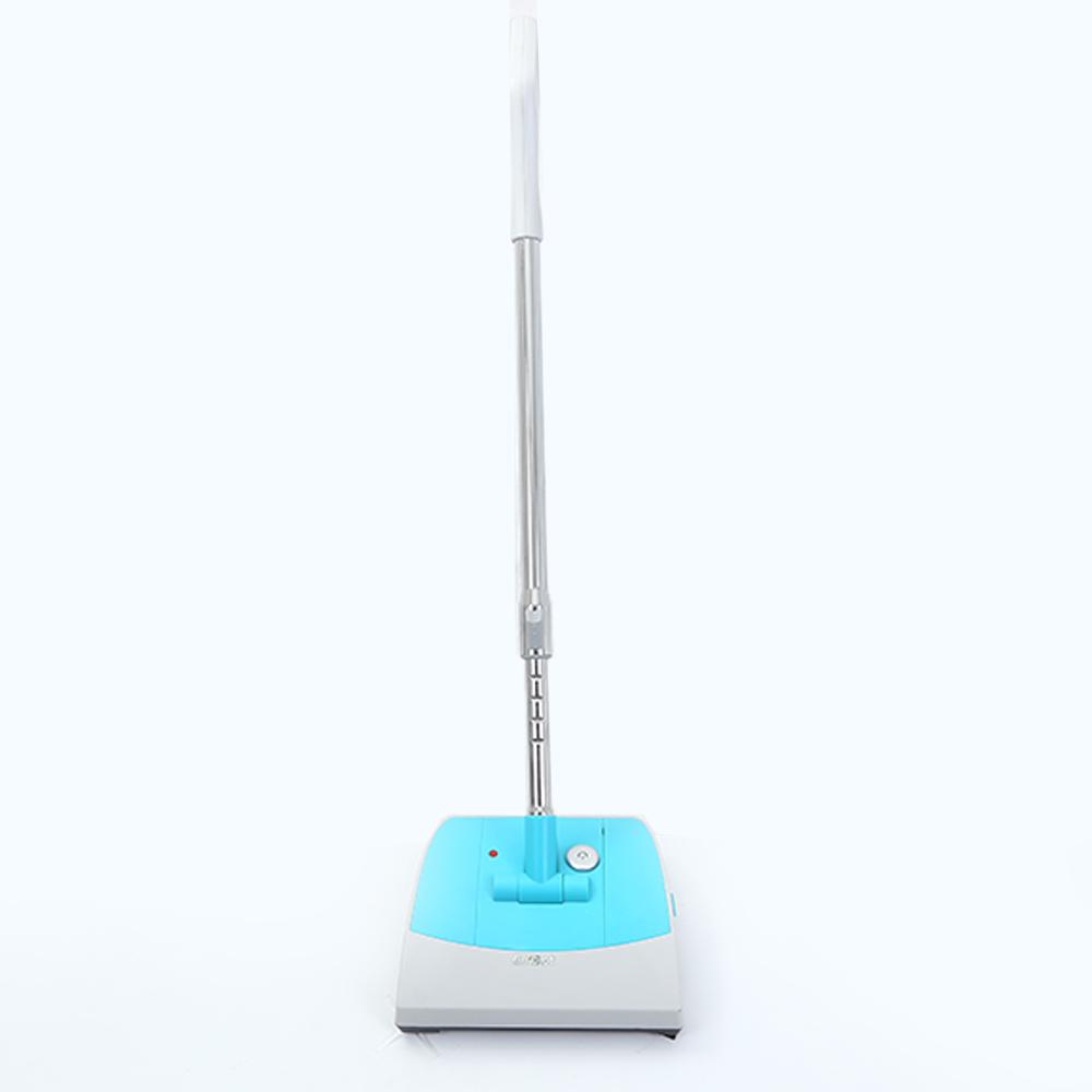 Cordless vacuum cleaner shenzhen (1)