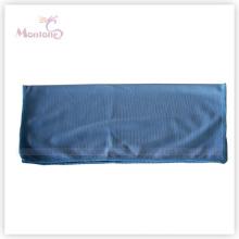 Serviette de nettoyage de tissu de verre tissé par 30 * 40cm