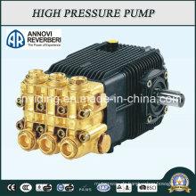 35mpa Industrie Italien Ar Super-Hochdruck Triplex Plunger Pumpe (SXW15.35N)