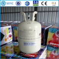 2014 Disposable Helium Gas Tank with Helium Gas (GFP-13)