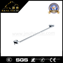 Hotel Bathroom Accessories Single Towel Bar