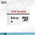 Überwachungsoptimierung Spezialisierte 16-GB-128-GB-SD-Karte