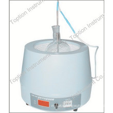 Popular low price lab equipment heating mantle