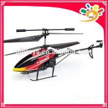 MJX T53 Shuttle 3CH 3D RC Remote Control Helicopter T653