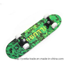 Children Skateboard with En 71 Certification (YV-2406A)