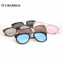 Premium Tac polarisierte Fahrrad-Sonnenbrille für Damen
