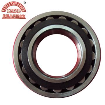 Cylindrical Roller Bearing (NF1015, NF1018)