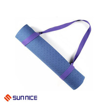 Pratique Top Grade Yoga Mat Strap