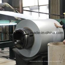 PPGI con diseño de moda de Direct Factory