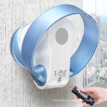 Электрический Cool Bladeless энергосберегающий бытовой вентилятор
