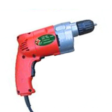 10mm 500W Top Quality Electric Drill