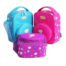 Children Backpack, Lunch Cooler Bag (YSCB00-0215)