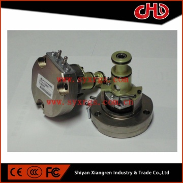CUMMINS Electronic Fuel Control Actuator 3408324