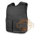 Nij Iiia and SGS Standard Bulletproof Vest