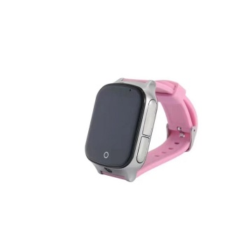 46x36x16mm 3G Smart GPS Touch screen watches
