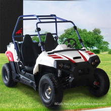 cheap electric UTV with ce