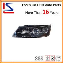 Lampe frontale auto/voiture pour Hyundai Sonata ′04-′07 (LS-HYL-040)