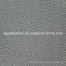 Ormulated to Be Stain Resistant Antimicrobial and Antibacterialpu (QDL-51255)