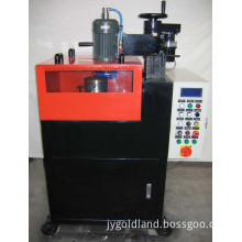 Turret Punch Press Tool Grinding Machine Punch Tool Grinding Machine