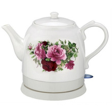 Hot-Sell Ceramic Electric Kettle (1003)